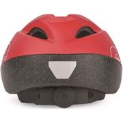 Bobike helm One XS strawberry red
