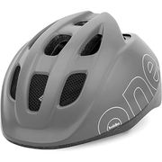 Bobike helm One S urban grey