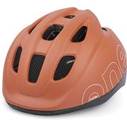 Bobike helm One S chocolate brown
