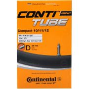 Continental binnenband 10/11/12 Comp hv 26mm