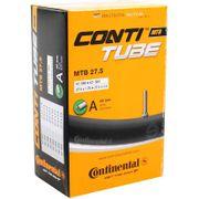 Conti bnb 27.5x1.75/2.50 av 40mm