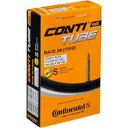 Continental binnenband 28x1 fv 42mm