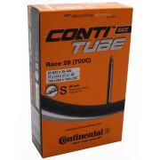 Continental binnenband 28x1 fv 80mm