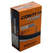 Continental binnenband 28x1 3/8 fv 42mm
