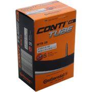 Continental binnenband 29x1.75/2.50 fv 42mm