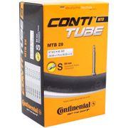 Continental binnenband 29x1.75/2.50 fv 60mm