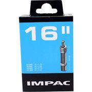 Impac binnenband 16x1.75 hv DV16