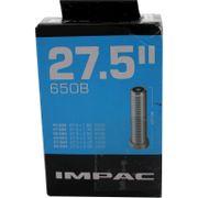 Impac binnenband 27x1.75 hv AV27.5
