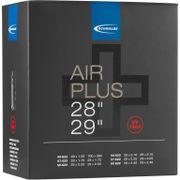 Schwalbe binnenband SV19AP Air Plus 28 x 1.50 - 29 x 2.40 fv 40mm