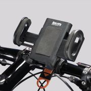 B+M univ cockpit adapter