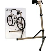 Marwi Bicycle Stand