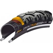Conti btb 26x1.75 Contact Plus Travel zw