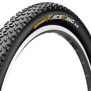 Continental buitenband 29x2.20 Race King ProT V