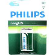 Philips batt 6F22 9V krt (1)