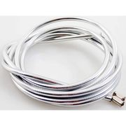 Cortina bt versn kabel pure silver