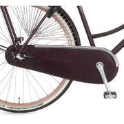 Cortina achterwielkast lak Soul glitt borood