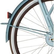 Cort a spatb stang E-U4 sleepy blue matt