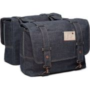 Cort Kansas Bag Denim (duo)