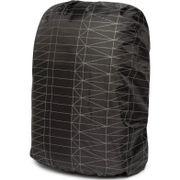 Cort Lima Raincover backpack Black