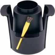 Cyclon vet dispenser