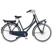 Cortina E-U4 Transport, Millionaire Blue Matt