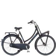 Cortina Transport, Atlantic Blue Matt