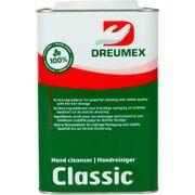 Dreumex zeep rd 4500 ml Classic