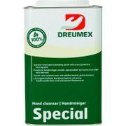 Dreumex zeep wt 4500 ml Special