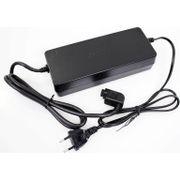 Batterij SnelLader STEPS Voor BM-E6000/6010 Z/SM-