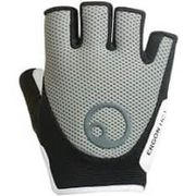 Ergon handschoen HC1 mt  XS