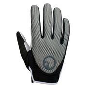Ergon handschoen HC2 mt M