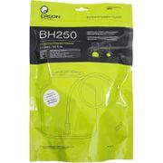 Ergon waterzak BH250