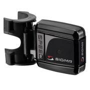 Sigma STS-snelheidszender