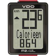 VDO fietscomp M2.1 draadl