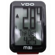 VDO fietscomp M3.1