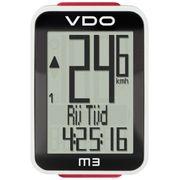VDO fietscomp M3 draadl