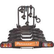 Peruzzo fietsdrager Pure Instinct 4f