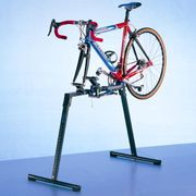 Tacx Cycle Motion Stand T3075