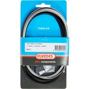 Elvedes versn kabel univ F&S 6477