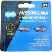 KMC missinglink E11 EPT krt (2)