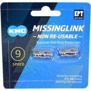 KMC missinglink E9 EPT krt (2)