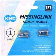 KMC missinglink Z1eHX 1/8 EPT krt (2)