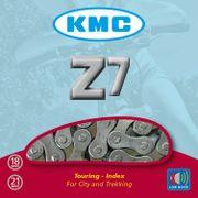 KMC kett Z7 br
