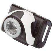Ledlenser koplamp B3 wit