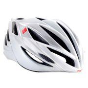 MET helm Forte 52-59 wt/zi