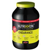 Nutrix sportdrank rood fruit 2200g