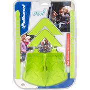 Polisport styling set Guppy mini gr