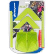 Polisport styling set Guppy maxi gr