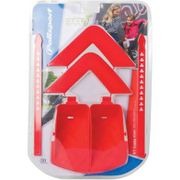 Polisport styling set Guppy maxi rd
