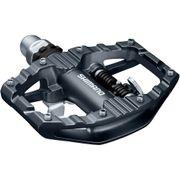 Shim pedalen SPD EH500